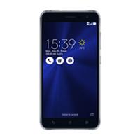 ราคาAsus Zenfone 3 ZE520KL 32GB