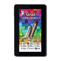 ราคาGnet Gpad 7.0 Excellent 5