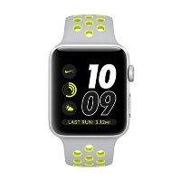 ราคาApple Watch Nike+ 38mm.
