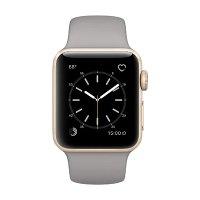 ราคาApple Watch Series 1 Sport Band 38mm