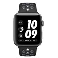 ราคาApple Watch Nike+ 42mm.