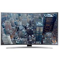 ราคาSamsung UHD 4K Smart TV รุ่น UA55KU6000 55 นิ้ว