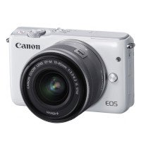 ราคาCanon EOS รุ่น M10 x Rilakkuma Edition