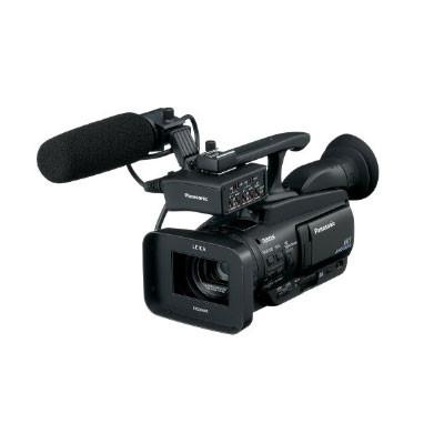 ราคาPanasonic AVCCAM Handheld Camcorder รุ่น AG-HMC41E