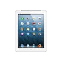 ราคาApple iPad4 with Retina display 64GB WiFi