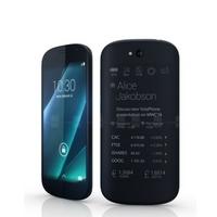 ราคาYotaPhone 2