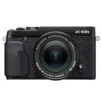 ราคาFujifilm X-E2S Kit