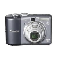 ราคาCanon Powershot A1000 IS