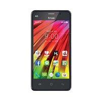 ราคาTrue Smart 4G Speedy 4.0 4GB