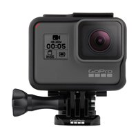 ราคาGoPro HERO 5 Black