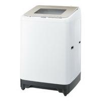 ราคาHitachi เครื่องซักผ้า รุ่น SF-110XAV