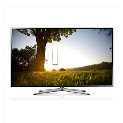 ราคาSamsung LED TV รุ่น UA43J5500