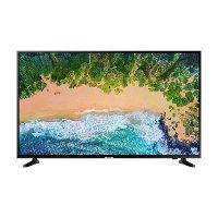 ราคาSamsung UHD Curved TV ขนาด 49 นิ้ว รุ่น UA49K6300
