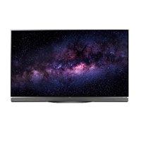 ราคาLG OLED HDR TV ขนาด 65 นิ้ว รุ่น 65B6T