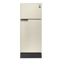 ราคาSharp ตู้เย็น 2 ประตู ขนาด 5.9 คิว รุ่น SJ-C19P