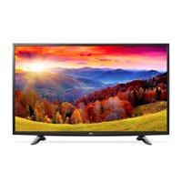 ราคาLG LED TV ขนาด 49 นิ้ว รุ่น 49LH511T
