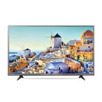 ราคาLG LED TV ขนาด 60 นิ้ว รุ่น 60UH615T