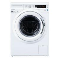 ราคาHitachi เครื่องซักผ้า รุ่น BDW90WV