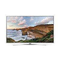 ราคาLG UHD TV ขนาด 55 นิ้ว รุ่น 55UH770T