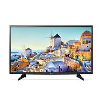 ราคาLG UHD TV ขนาด 43 นิ้ว รุ่น 43UH610T