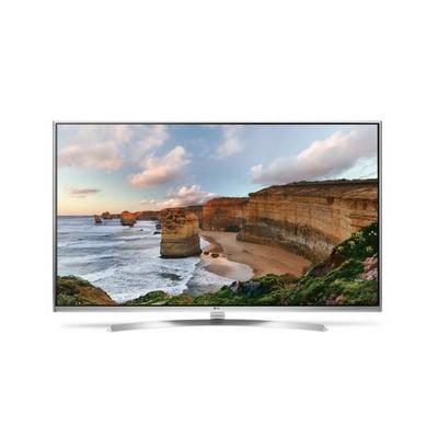 ราคาLG UHD TV ขนาด 55 นิ้ว รุ่น 55UH850T