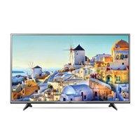 ราคาLG UHD TV ขนาด 55 นิ้ว รุ่น 55UH615T