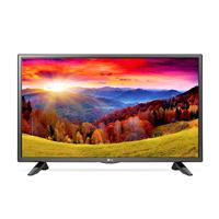 ราคาLG LED TV ขนาด 32 นิ้ว รุ่น 32LH510D