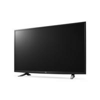 ราคาLG LED TV ขนาด 43 นิ้ว รุ่น 43LH511T