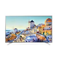 ราคาLG UHD TV ขนาด 43 นิ้ว รุ่น 43UH650T
