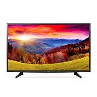ราคาLG LED TV ขนาด 43 นิ้ว รุ่น 43LH590T