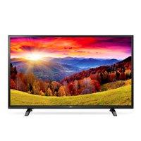 ราคาLG LED TV ขนาด 32 นิ้ว รุ่น 32LH500D