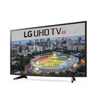 ราคาLG UHD TV ขนาด 49 นิ้ว รุ่น 49UH610T
