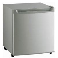ราคาHitachi ตู้เย็น ขนาด 1.7 คิว รุ่น R-20P