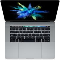 ราคาApple MacBook Pro (2016) Touch Bar and Touch ID 15-Inch 512GB