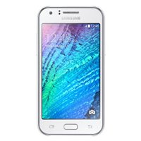 ราคาSamsung Galaxy J8