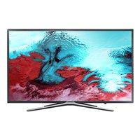 ราคาSamsung LED TV ขนาด 55 นิ้ว รุ่น UA55K5500