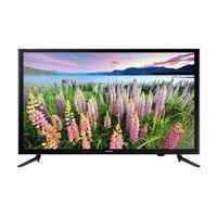 ราคาSamsung LED TV ขนาด 40 นิ้ว รุ่น UA40J5000
