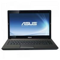 ราคาAsus Notebook K456UR-WX004D