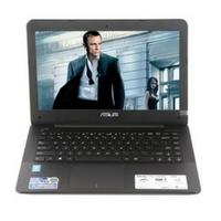 ราคาAsus Notebook K455LA-WX736D