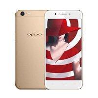 ราคา Oppo A39 32GB