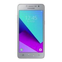 ราคาSamsung Galaxy J2 Prime 8GB