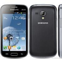 ราคา Samsung Galaxy S Duos