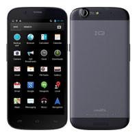 ราคาi-mobile IQ X BLIZ 1058