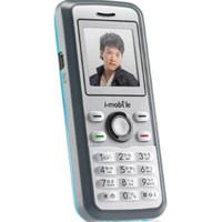 ราคาi-mobile 201