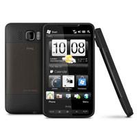 ราคาHTC Touch HD2