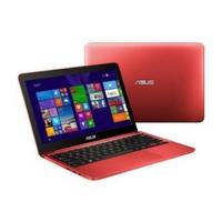 ราคาAsus Notebook K540LA-XX859D