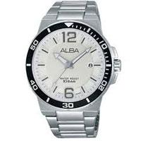 ราคาSeiko Alba Original Watch AS9A99X1
