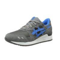 ราคาAsics Sneakers รุ่น Gel-Lyte III