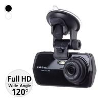 ราคาAll Mate กล้องติดรถยนต์ รุ่น CAM1-007