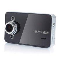 ราคาAll Mate กล้องติดรถยนต์ รุ่น K6000